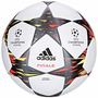Pelota Adidas Finale 14 Omb Nro 5!! Champions League