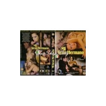 Mi Gran Hermano - Salieri- Dvd- Nueva- Cerrada - Original!!!