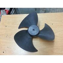 Turbina Helicoidal Fabricado Por Hisense Modelo 7002 Y 7008