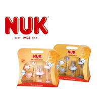Mi Primer Kit Nuk Regalo Ideal Super Completo