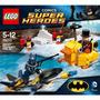 Lego Batman 76010. Nuevo Caja Cerrada, Excelente Regalo!