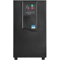 Ups Eaton 2kva On Line Edx-2000va Doble Conversion