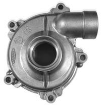 Carcasa Bomba Agua Yamaha R1 04/06 Y 08 Fz1 06-10 Orig Fas