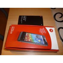 Celular Motorola D3 Personal