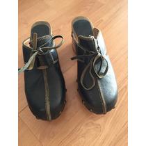 Zapatos Mishka Talle 37