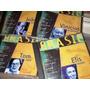 Impresionante! Brasil. Joyas De Colección. 13 Cds