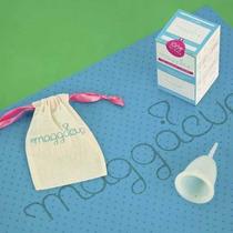 Maminia Copa Menstrual Maggacup - Fabricada En Argentina