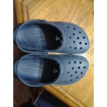 Zapatilla Zapatos Botines Sandalias