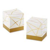 Cajas Souvenir/bautismo/casamiento/15/aniversario/regalos