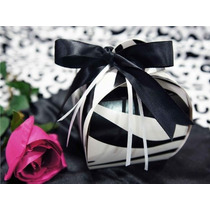 Cajas Souvenir Cupcake/shower/casamiento/boda/15/aniversario
