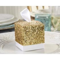 Cajas Souvenir /shower/casamiento/15/aniversario/regalos