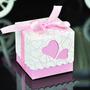 Cajas Shower/bautismo/comu/casamiento/15/aniversario/regalos