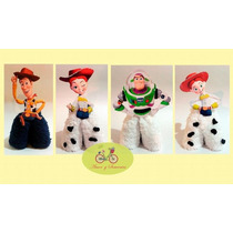Souvenirs De Toalla X10 Unid, Peppa Pig, Frozen, Cars