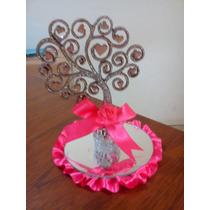Originales Souvenirs Para Tu Fiesta De 15 Años,casamientos