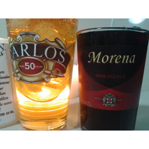 Whisky,fernet,licor,y Mas,centros De Mesa,velas Y Fanales