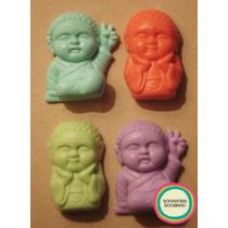 Budas Bebes Con Llaverox 50 Buditas!!! Fe-paz-alegria-felici