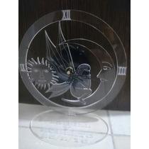Souvenirs De 15 Anos Con Reloj