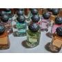 Souvenirs Perfumes Símil, En Vidrio¡regalo Día De La Madre!!