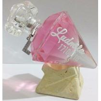 70 Souvenirs Perfume 15 Años Eventos Bodas Casamientos