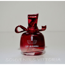 Souvenirs En Perfumes ¡¡¡ Impresion Gratis ¡¡¡