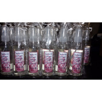 Perfume Para Ropa Personalizados Souvenirs Mfmates