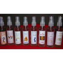 Mf. Perfume P/ropa. Souvenirs. Personalizados. 15 Años
