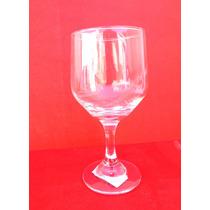Copas De Vino - Souvenirs-cosalinda