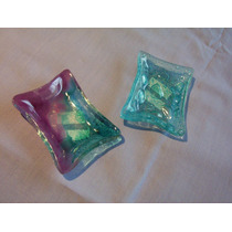 Minijaboneritas En Vitrofusion $7