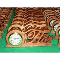 Souvenirs Relojes Personalizados
