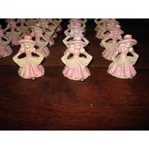 Souvenirs Dama Antigua