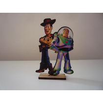 Fibrofacil Toys Story Super Lindos