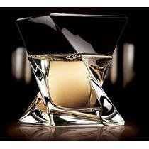 30 Souvenir Perfume 15 Años Casamiento Bodas Eventos Regalos