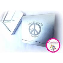 Espejos Personalizados X 10unidades-souvenir 15 Años
