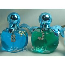 35 Souvenir Perfume Tapa Celeste 15 Anos -cumpleaños