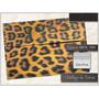 Sobre Animal Print Leopardo