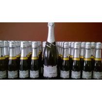Champagne Chandon Personalizado-souvenir