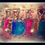 Perfume Ricci Mini X 30 Ml.