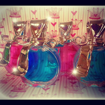 Perfume Ricci Mini X 30 Ml.