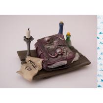 Souvenir Quince Años, Super Originales. Modelo Magia Mini