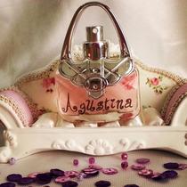Souvenirs Perfumes Carterita X 30 Ml.+ Impresion Gratis