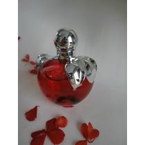 Souvenirs Perfumes Simil X 100 Ml.
