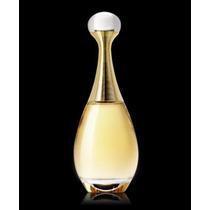 Souvenir Perfumes Simil -