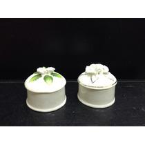 Souvenir Ceramica Alhajero