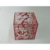 Fanal En Vitrofusion 10x10x10