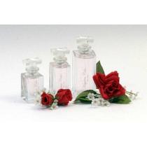 Souvenir Perfumes- 15 Años- Comunion-cumpleaños- Baby Shower