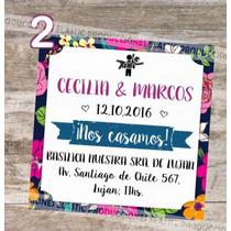 Invitaciones Tarjetones Tarjetas Souvenirs Bodas Casamientos