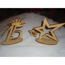 Souvenirs Para Tus 15 Años!!!!!!!!!!!!!!! Miraaaaaaaaaaaaa