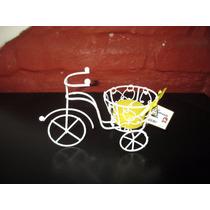 Souvenir Mini Bici