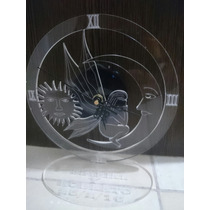 Souvenirs Con Reloj Para Cumple De 15 O Casamientos