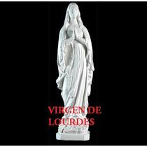 Estatuas, Imágenes Religiosas, Imágenes En Cemento, Virgen